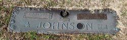 C. Arthur Johnson