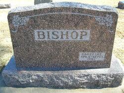 Carey Lee Bishop