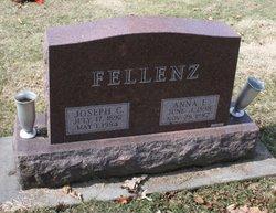 Joseph C. Fellenz