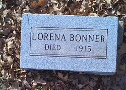 Lorena Bonner