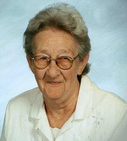 Mary Ruthlene <i>Weese</i> Ketterman
