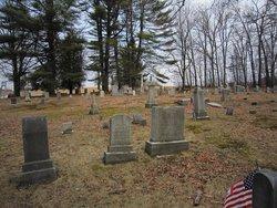 Sanner's Lutheran Church Cemetery