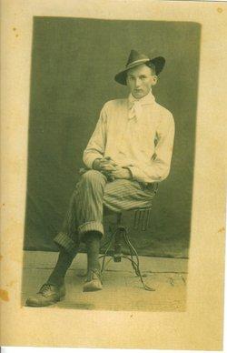 John W. Clements