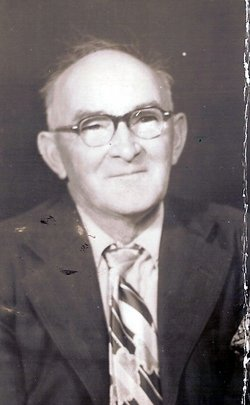 Fred A. Throop