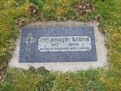 Joseph Kerns