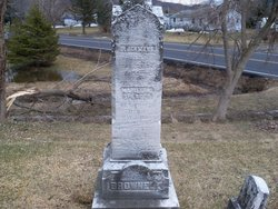 Thomas Jefferson Brownell