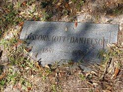 Osborn Ott Danielson