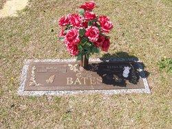 Retha Mae <i>Lawson</i> Bates