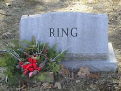 Beatrice <i>Campbell</i> Ring