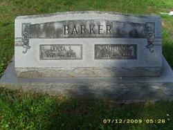 Lenna S. Barker
