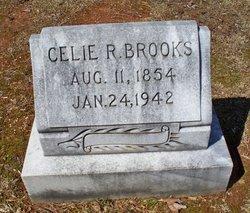 Celie R. Brooks