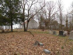 Staten Chapel Cemetery