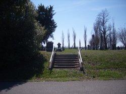 Pinegar Cemetery