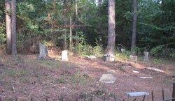 Wells Cemetery