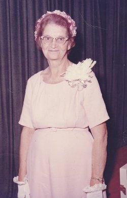 Estella B. <i>Wiggins</i> Humble