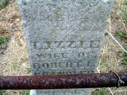 Elizabeth Lizzie <i>Corn</i> Chandler