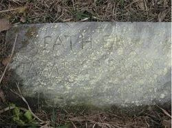 James Phillip Brant