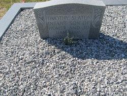 Timothy Slaton Hamilton