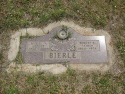 Robert R. Bierle