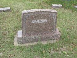 Thomas H. Canney