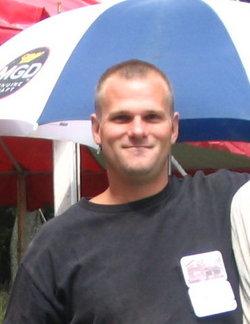 Kristian Karl Kris Olson