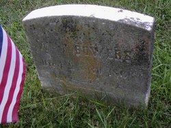 William E. Bowers