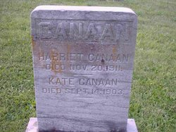 Kate Canaan