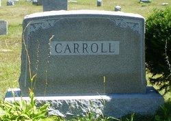 Leroy Leslie Roy Carroll