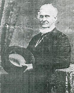 George Washington Turley