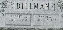 Sandra J. Dillman