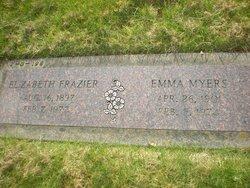 Emma Myers