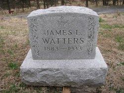 James L. Watters
