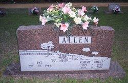 Rommy Whimp Allen