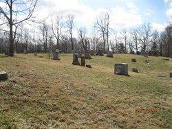 Neese Cemetery