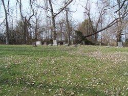 OHara Cemetery