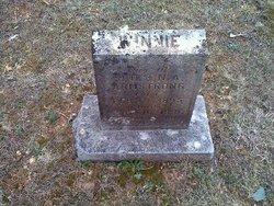 Winnie Armstrong