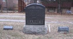 John H. Barnes
