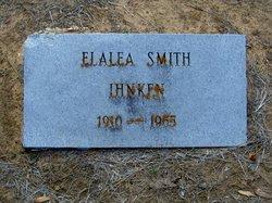 Elalea <i>Smith</i> Ihnken