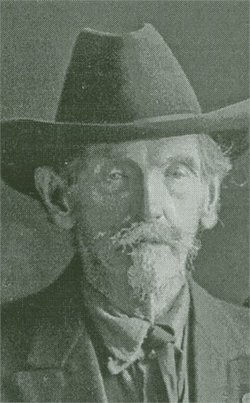 Norman L Smith