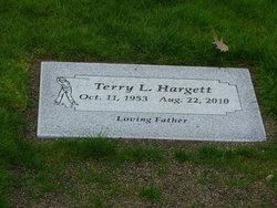 Terry Lee Hargett