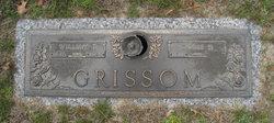 Doris Hollowell Grissom