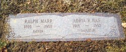 Adria R Han