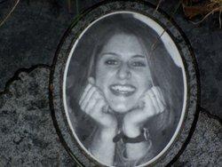 Amy Rochelle Fischer