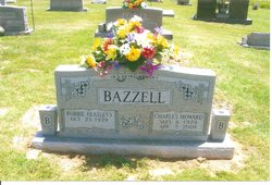 Charles H. Bazzell