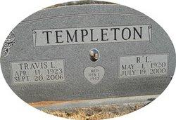 Rufus Lee Templeton