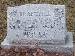 Bernard B. Brantner, Jr