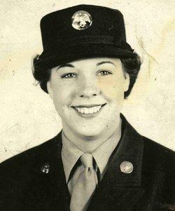 Catherine Helen <i>Lanis</i> Christensen