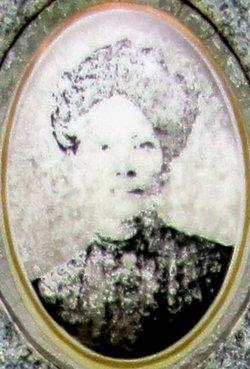 Theresa K. Akona