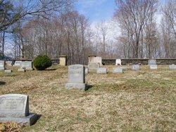 Columbia Memorial Cemetery