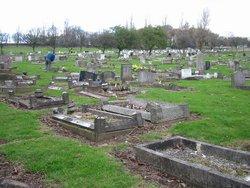 Handsworth Cemetery